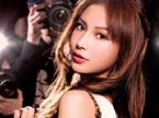 娱乐无极限20110331期:杨颖成快女秘密武器