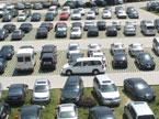 叫停霸王条款:车子被损停车场免责
