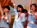 2010年湖南卫视春晚(全) 高清